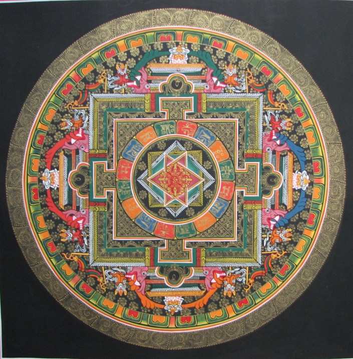 By peacetibetanart | Published September 2, 2011 | Full size is 1842 ...